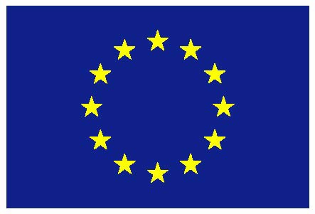 logo_eu_full_color._jpg