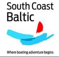 sout_coast_baltic